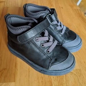 TOM'S Toddler Shoes